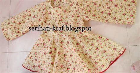 buat tulisan sambung online buat dress plum kanak kanak