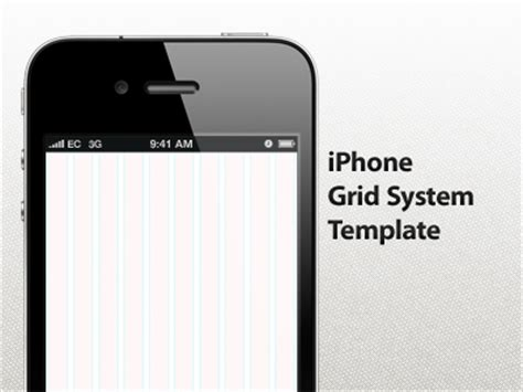 iphone 6 grid 6 10 column by dmytro kovalenko dribbble shopify ecommerce marketing articles