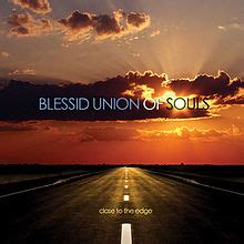 blessid union of souls i believe to the edge blessid union of souls album