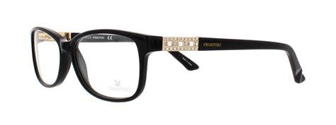 designer frames outlet swarovski sk5155 foxy