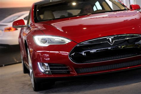 kt likely to partner with tesla for telematics system