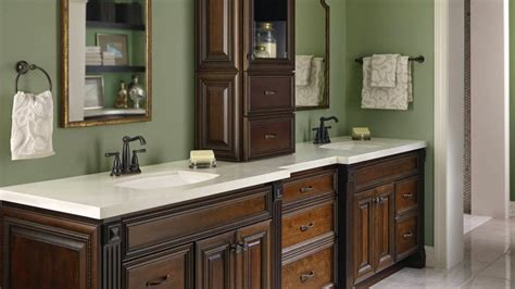cost of bathroom cabinets how much do bathroom cabinets cost angie s list