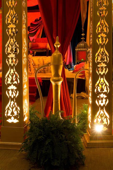 Themes Meaning In Arabic | moroccan arabic theme decor toronto weddings event decor