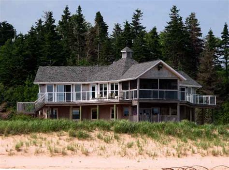 marwood real estate pei cottages for sale pei land for