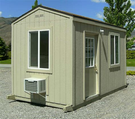 building a mobile portable mobile office buildings rentals in wa