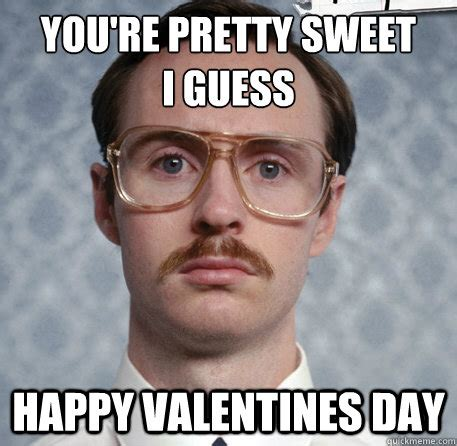 Valentine Day Memes - 20 valentine s day memes for those with a sense of humor