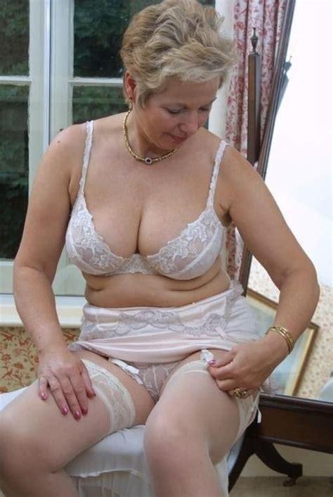 pinterest hot mature women 4 mature lingerie sexy mature pinterest lingerie and