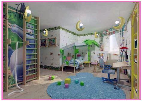 ev dekorasyonu dekorasyon fikirleri mondi genc odasi pictures to pin ev dekorasyon fikirleri gen 231 odası