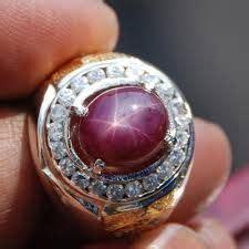 Batu Akik Black Ster Imut jenis batu cincin akik termahal indonesia dan dunia batu