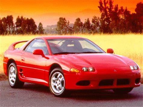 kelley blue book classic cars 1999 mitsubishi 3000gt user handbook top consumer rated coupes of 1997 kelley blue book
