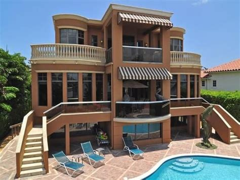 3 story house 17 best images about houses on mansions