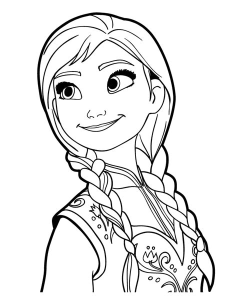 coloring book for frozen disney frozen coloring pages to