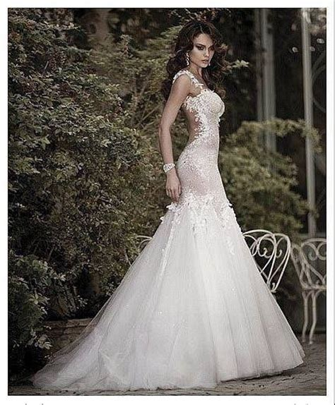 custom wedding dress wedding dresses unique wedding dress 2029245