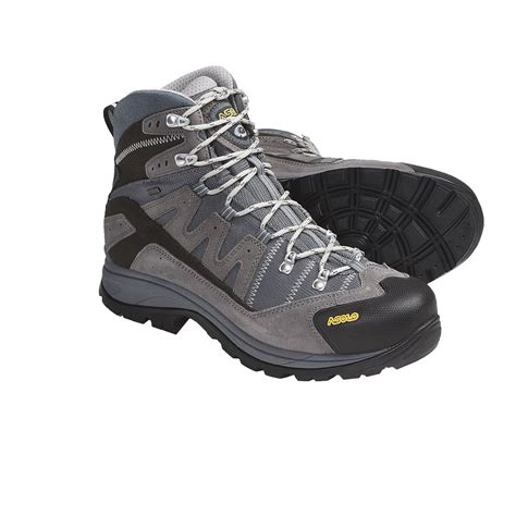 asolo neutron tex hiking boots asolo neutron gv tex 174 hiking boots for 4286t