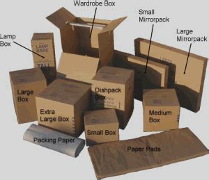 packing and moving top 10 must have packing supplies for moving handy space