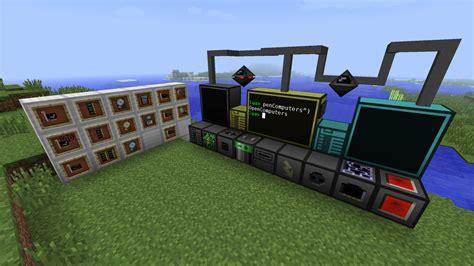 minecraft game console mod 1 6 4 minecraft pc 1 6 4 mods minecraft tutorial how to