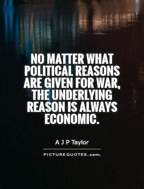 economics quotes economics quotes economics sayings economics picture