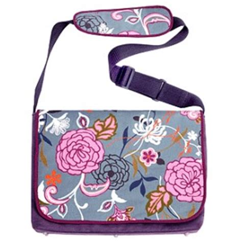 sewing pattern laptop bag nicole mallalieu design you sew girl laptop bag