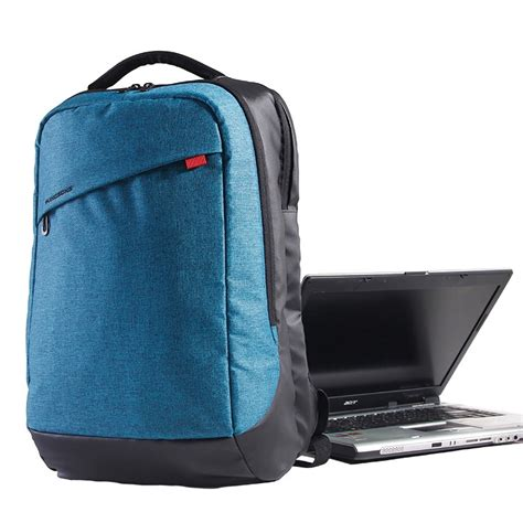 best customized laptop customized best laptop backpack for mac book pro buy