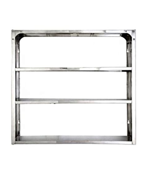 buy sapphire stainless steel kitchen rack at low