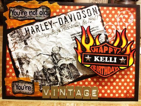 Harley Davidson Gift Card Locations - harley davidson birthday cards best birthday resource gallery