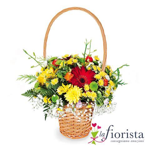 fiori roma consegna a domicilio fiori a domicilio fiori consegna fiori in italia