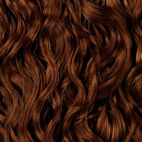 Hair Type Hair by 13 Hair Textures Patterns Backgrounds Design Trends