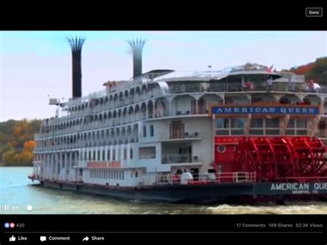 paddle boats on mississippi river 1000 images about paddle wheel boats on pinterest lake