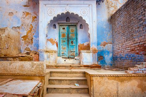 decorar casa antigua de pueblo decorar casa antigua de pueblo best casapueblo with
