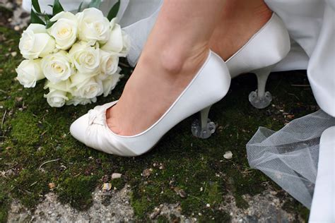 Royal Mail   Starlettos To Send Heel Guards to Kate Middleton