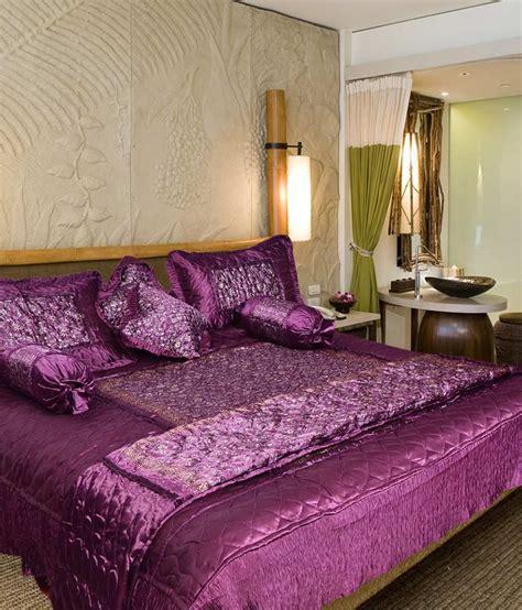 Pink Satin Bedding Sets Style Pink Satin Bedding Set Buy Style Pink Satin Bedding Set At Low Price