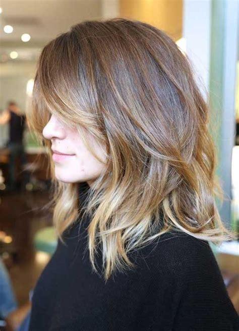no layers long bob 15 new layered long bob hairstyles bob hairstyles 2017