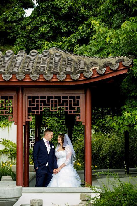 Garten Mieten Berlin Wedding by Hochzeit Gaerten Der Welt 16 14 Hochzeitsfotograf
