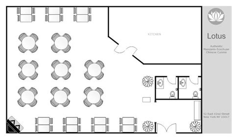 free restaurant floor plan software restaurant floor plans free download restaurant floor