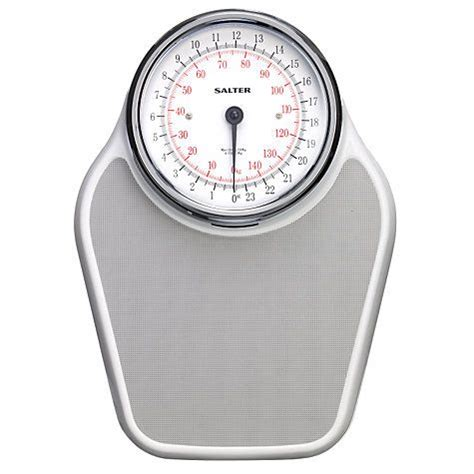 bathroom scales online 17 best ideas about salter scales on pinterest salter