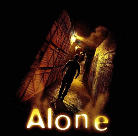 alone haunted house the 13 scariest haunted houses in the u s viewmixed