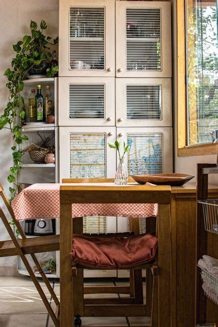 fenster sitz designs kostenlose bild residenz zimmer sitz tisch interieur
