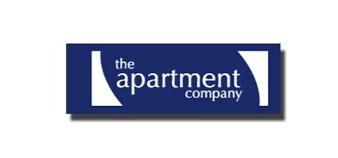 the appartment company the apartment company of bath