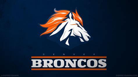 denver broncos logo sport logonoid com denver broncos wallpapers images photos pictures backgrounds