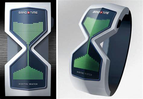 best digital watches 2014 pro watches