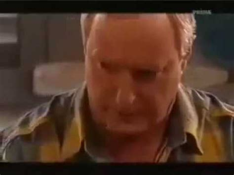 alf gets electrocuted alf stewart buzzpls