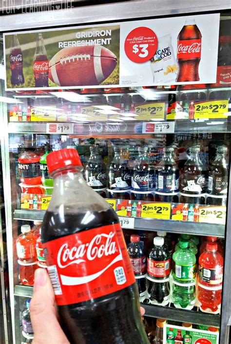 Circle K Sweepstakes - love florida college football chance to win a 2 000 gift card from the coca cola fan