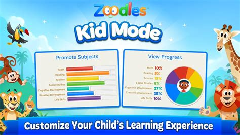 kid mode android kid mode free learning android apps on play