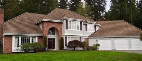 colors that go with exterior paint colors that go with brick