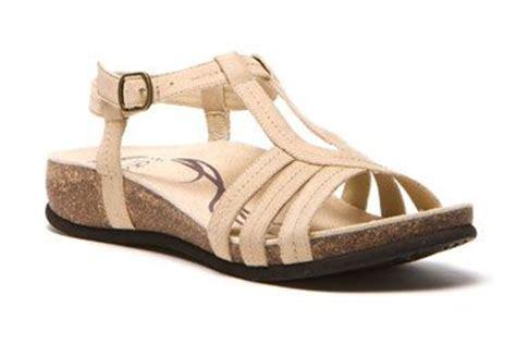 Bara Bara Shoes abeo b i o system 174 bara neutral