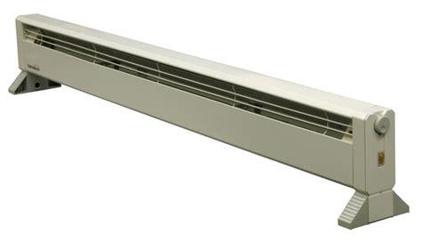 plug in hydronic baseboard heaters qmark electric hydronic baseboard heater lfp6152 plug in