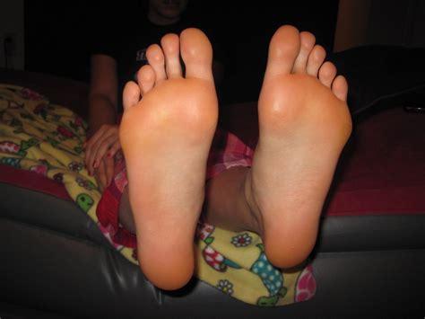 imag fap soles by impjester on deviantart