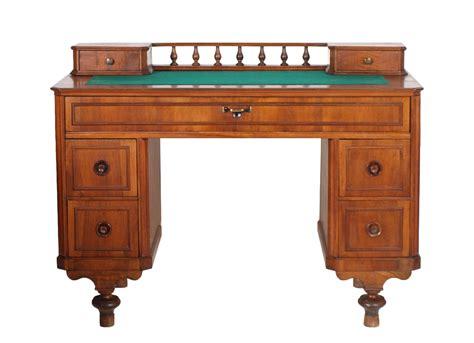 scrittoio scrivania writing desk 19th c antico scrittoio scrivania 800