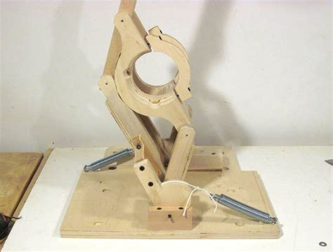 Jewelry Box Design Woodworking Cnc Woodworking Machines