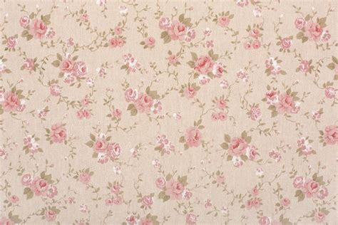Tapisserie Florale by Papier Peint Motif De Tapisserie Floral Texture